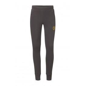 Dameskleding - Vrijetijdskleding - Trainingsbroeken - kopen - Liona Pro Sweatpants Antraciet