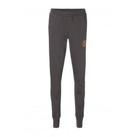 Dameskleding - Vrijetijdskleding - Trainingsbroeken - kopen - Liona Pro Athleisure Pants Antraciet