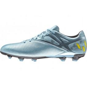 Dames voetbalschoenen - kopen - Adidas Messi 15.3 FG/AG