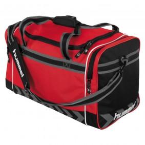 Sporttassen - kopen - Hummel Milton Elite Bag