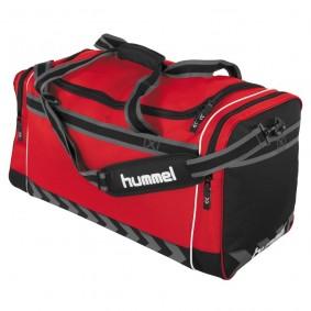 Sporttassen - kopen - Hummel Leyton Elite Bag