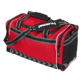 Sporttassen - kopen - Hummel Shelton Elite Bag