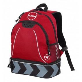 Sporttassen - kopen - Hummel Brighton Backpack