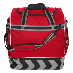 Sporttassen - kopen - Hummel Pro Bag Excellence