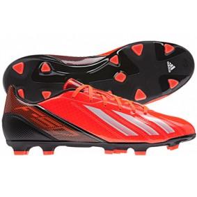 Dames voetbalschoenen - kopen - Adidas F10 TRX FG (Aktie)