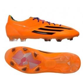 Dames voetbalschoenen - kopen - Adidas F30 TRX FG (Aktie)