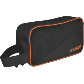 Sporttassen - kopen - Reusch Portero Single Bag