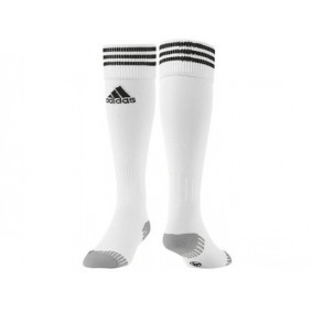Wedstrijd- en training - Voetbalsokken -  kopen - Adidas Adisocks 12 Wit