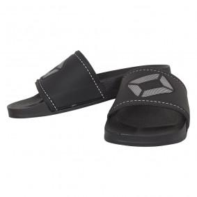 Accessoires en gadgets - Accessoires -  kopen - Stanno Comfort Slipper