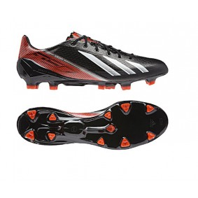 Dames voetbalschoenen - kopen - Adidas F50 Adizero TRX FG (Aktie)