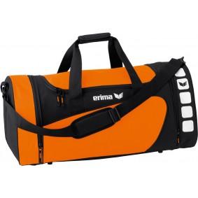 Sporttassen - kopen - Erima Club 5 sports bag