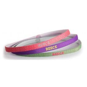 Accessoires en gadgets - Accessoires -  kopen - Reece Hairbands Groen Paars Koraal