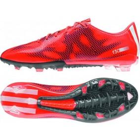Dames voetbalschoenen - kopen - Adidas F30 FG B34856