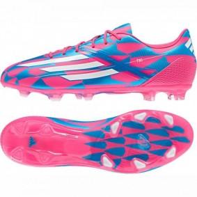 Dames voetbalschoenen - kopen - Adidas F30 FG M17623