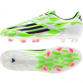 Dames voetbalschoenen - kopen - Adidas F30 FG M17625