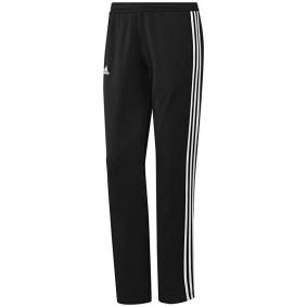 Dameskleding - Trainingsbroeken - kopen - Adidas T16 Sweat Pant Women Black (joggingbroek)