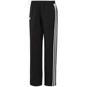 Dameskleding - Trainingsbroeken - kopen - Adidas T16 Team Pant Women Black