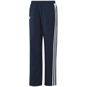Dameskleding - Trainingsbroeken - kopen - Adidas T16 Team Pant Women Navy