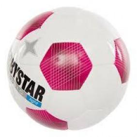 Voetballen - kopen - Derby Star Classic Light Ladies