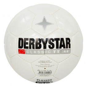 Voetballen - kopen - Derby Star Classic