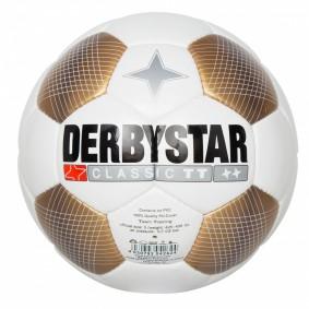 Voetballen - kopen - Derby Star Classic Gold