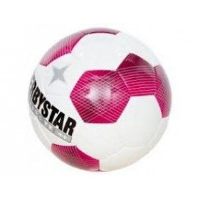 Voetballen - kopen - Derby star classic ladies