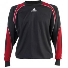 Meisjesvoetbal kleding - Wedstrijd- en training - Keeperskleding - kopen - Adidas Parada Keepersshirt jr (Aktie)