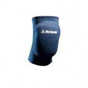 Blessurepreventie - kopen - Mcdavid Jumpy knee pad Marine 601