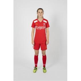 Dameskleding - Trainingsbroeken - kopen - Liona FC Twente Thuis Broekje
