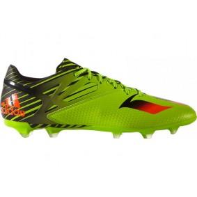 Dames voetbalschoenen - kopen - Adidas Messi 15.2 FG/AG