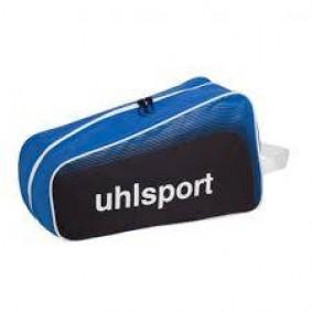 Sporttassen - kopen - Uhlsport Goalkeeper Equipment Bag