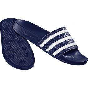 Accessoires en gadgets - Accessoires -  kopen - Adidas Adilette