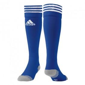 Wedstrijd- en training - Voetbalsokken - kopen - Adidas Adisocks 12 Blauw/Wit