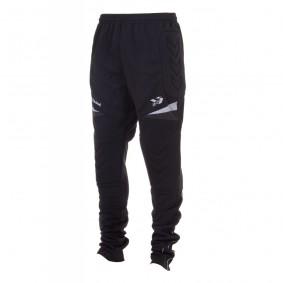 Dameskleding - Trainingsbroeken - kopen - Hummel Chester Keeper Pants junior