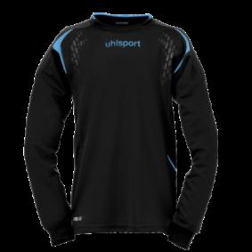 Meisjesvoetbal kleding - Wedstrijd- en training - Keeperskleding - kopen - Uhlsport Tech keepershirt JR. (Aktie)