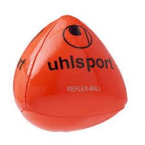 Accessoires en gadgets - Trainingsmateriaal -  kopen - Uhlsport Reflex Ball