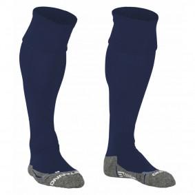 Dameskleding - Voetbalsokken - kopen - Stanno Uni Sock marineblauw