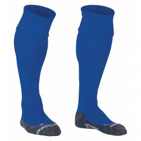 Dameskleding - Voetbalsokken - kopen - Stanno Uni Sock royalblauw
