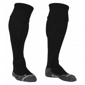 Dameskleding - Voetbalsokken - kopen - Stanno Uni Sock zwart