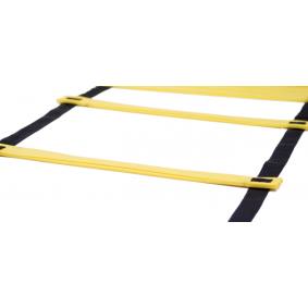 Trainingsmateriaal -  kopen - Trainingsladder 4 meter