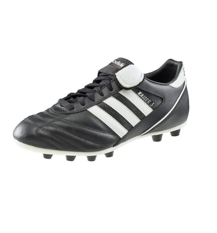 finest selection 06a2c 93390 ... Kaiser 5 Liga. Sale ...