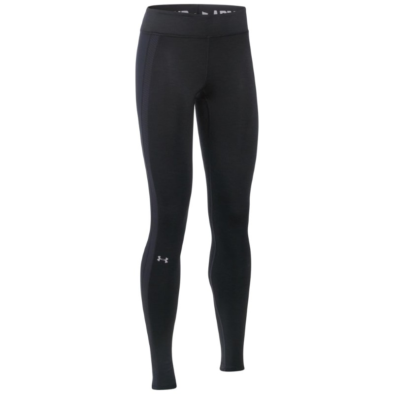 Under Armour UA ColdGear Tight Dames