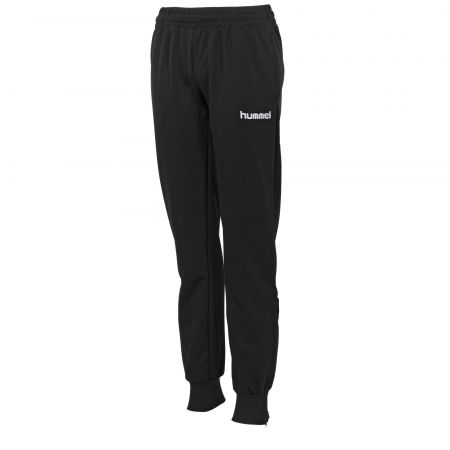 Hummel TTS Ladies Pant