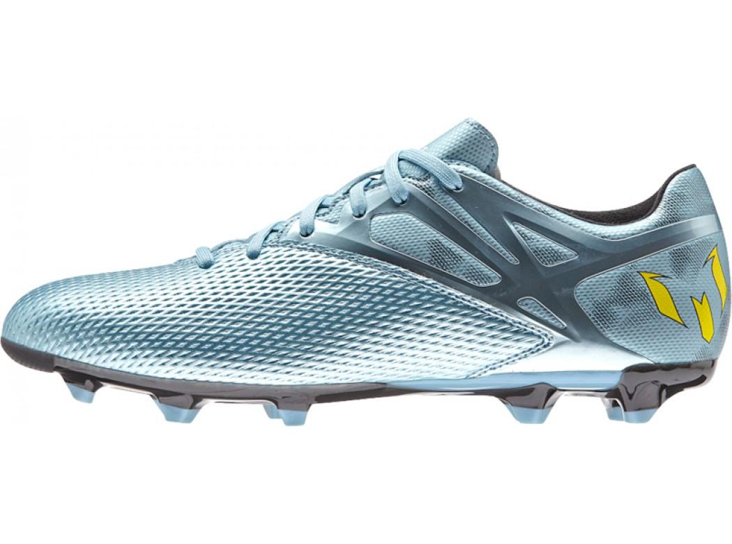 Adidas Messi 15.3 FG/AG
