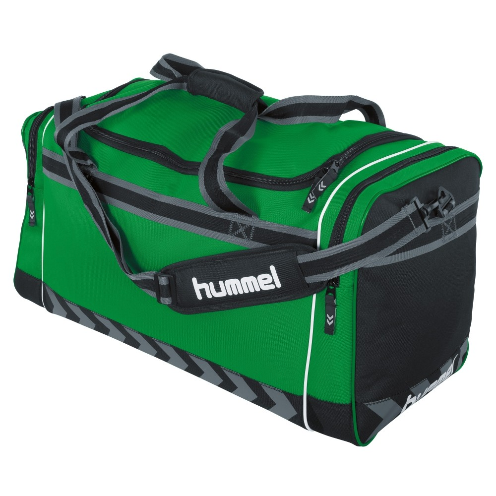 Hummel Leyton Elite Bag
