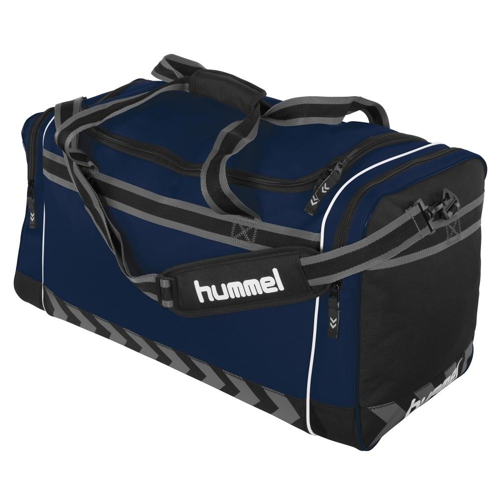 Hummel Leyton Elite Bag Marine