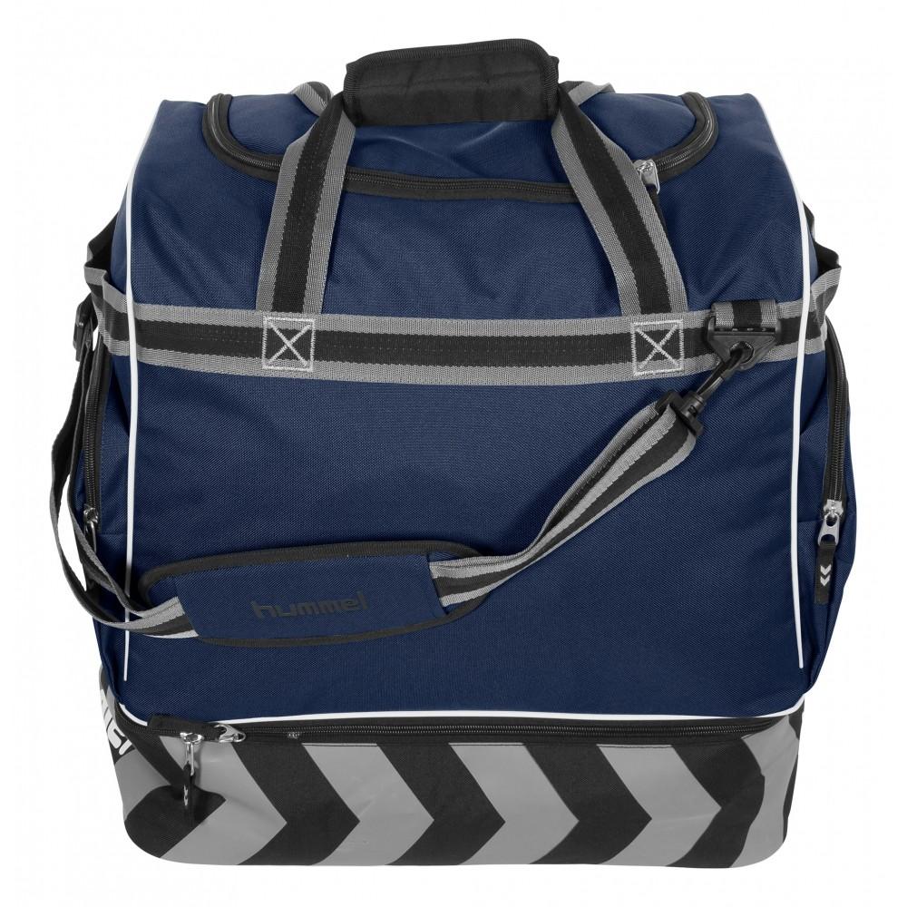 Hummel Pro Bag Excellence Marine