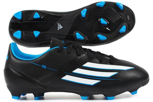 Adidas F10 TRX FG J (Aktie)