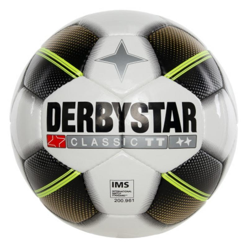 03d07b32c5c7fd Derby Star Classic Gold - Voordelig bestellen
