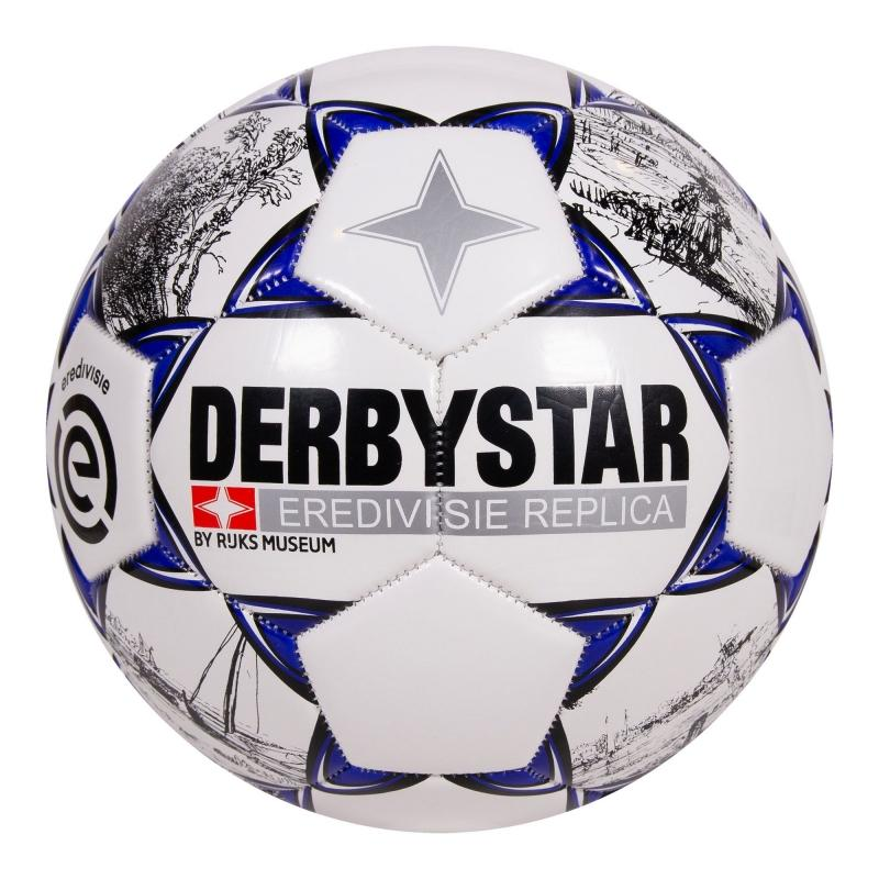 Derbystar Eredivisie Design Replica 19/20